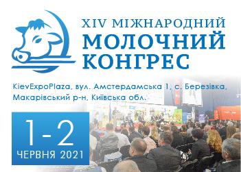 MK_2021